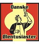 Danske Ølentusiaster, Køge Lokalafdeling